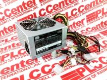 COOLER MASTER RS-460-PSAR-J3