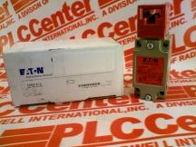 CUTLER HAMMER E48M1K1A