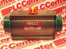 TRIAC J025160-00302
