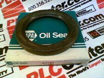 NAPA OIL SEALS 49792
