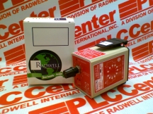 HAWKER ELECTRONICS LTD P4
