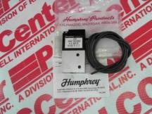 HUMPHREY 310-240VAC