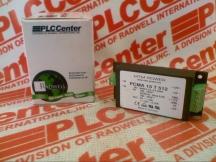 MTM POWER PCMA-15T-512