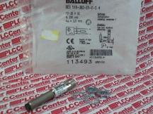 BALLUFF BES-516-383-E5-C-S4