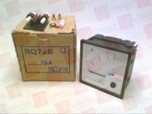 IME RQ72E-5A