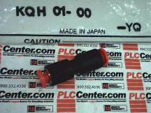 SMC KQH01-00