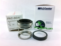 PAC SEAL 758