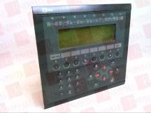 BEIJER ELECTRONICS MAC/MTA-E300-02710
