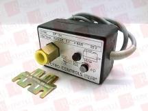 ELECTRO CONTROLS EP-104