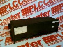 TAYLOR ELECTRONICS 6240BP10422A-D