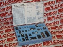 FERRITE COMPONENTS 0199000005