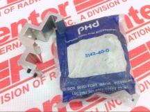 PHD INC 5142-40-0