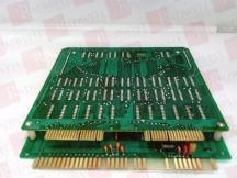 API HAROWE CP7090L1