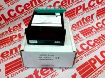 QUANTA Q9000-FVR6