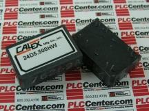 CALEX 24D5.500HW