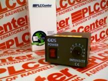 CCS AMERICA PSB-1024V-WW
