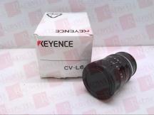 KEYENCE CORP CV-L6