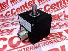 TEK ELECTRIC 716-0200-HV-S-6-S-S-N