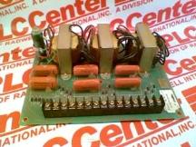 CLEVELAND MOTION CONTROL MO-1448B-20