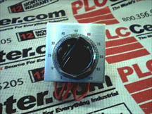 FURNAS ELECTRIC CO 52MA3B16