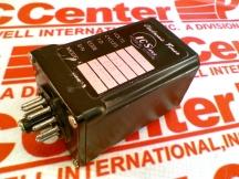 ICS K-7546