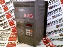 EMS INC K3A401