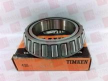 TIMKEN 498