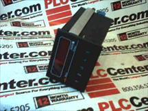 ELGO ELECTRIC 50.510.50.21.VZ