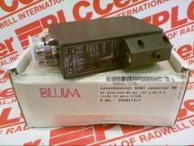 BLUM 87.0634-022-NT-A2/32-1/E0.5-D