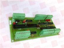 DELTA TAU DATA SYS 602644-100