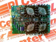 BARRETT ELECTRONICS 80-7007-4R