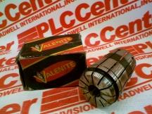 VALENITE VDF15-0625
