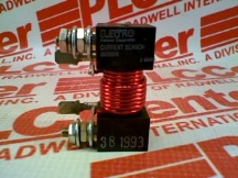 ELECTRO NATIONAL 0570016