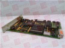 BARMAG ELECTRONICS ED292G