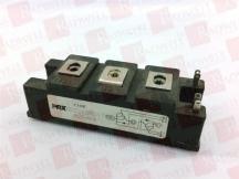 POWEREX KD221203A7