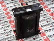 TRENCO CPT-100061-00