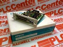 EPSON C823061