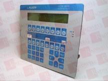 LAUER SYSTEME PCS595P