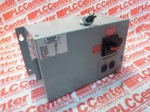 DAKIN ELECTRIC LTFS-15
