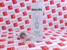 PHILIPS SELECON T8N