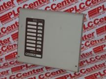 NOVAR CONTROLS CORP IOM-1010