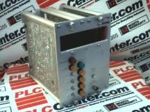 DYMAC M711A-30839900