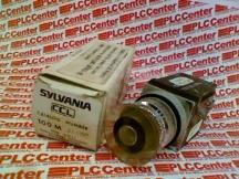 SYLVANIA 100M-J1100