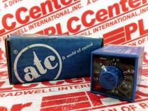 ATC 0319D-134-Q1-C