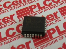 ANALOG DEVICES IC767JP