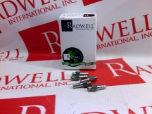 Dover Corporation Connectors Terminals and Pins