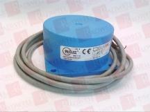 BDC DCAL80/5809