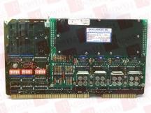 MICRO MEMORY MM-8080B