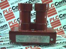 DETECTOR ELECTRONICS U7652-B1001