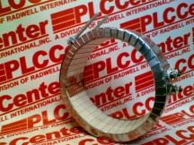 PPE C-28063